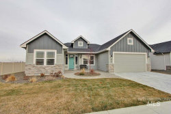 Photo of 505 E Pascua Dr, Kuna, ID 83634 (MLS # 98754509)