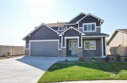 Photo of 9023 S La Pampa Way, Kuna, ID 83634 (MLS # 98754512)