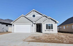 Photo of 8897 S La Pampa Way, Kuna, ID 83634 (MLS # 98754521)