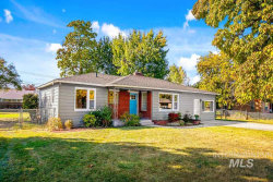 Photo of 1503 S Chase St, Boise, ID 83709 (MLS # 98754730)