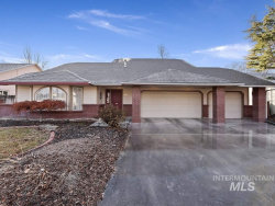 Photo of 1155 E Hunter Dr, Meridian, ID 83646 (MLS # 98754752)