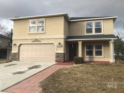 Photo of 14150 Pearl Pointe Dr, Caldwell, ID 83607 (MLS # 98754763)