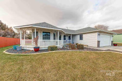 Photo of 16457 Coral, Nampa, ID 83687 (MLS # 98754824)