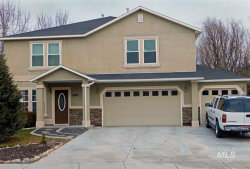 Photo of 14162 Pearl Pointe Dr, Caldwell, ID 83607 (MLS # 98754835)