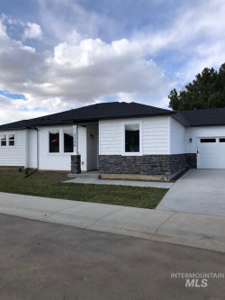 Photo of 2386 E Kamay Dr, Meridian, ID 83646 (MLS # 98754837)