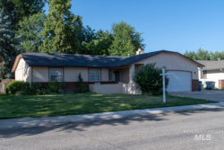 Photo of 5704 W Peachtree Street, Boise, ID 83703 (MLS # 98754895)