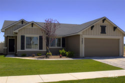 Photo of 1241 E Timber Trail Dr, Kuna, ID 83634 (MLS # 98754899)