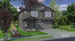 Photo of 10484 W Catmint Dr, Star, ID 83669 (MLS # 98754905)