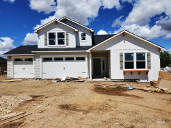Photo of 9658 Galloway Road, Middleton, ID 83644 (MLS # 98754907)
