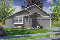 Photo of 3554 N Eleanor Way, Star, ID 83669 (MLS # 98754909)