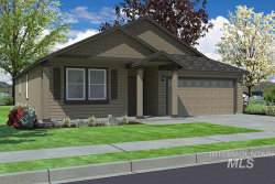 Photo of 3526 N Eleanor Way, Star, ID 83669 (MLS # 98754918)