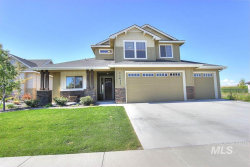 Photo of 11635 W Cross Slope Way, Nampa, ID 83686 (MLS # 98754929)