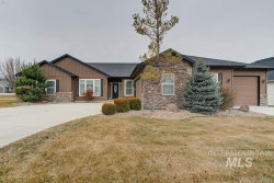 Photo of 3524 Hermosa Ave, Caldwell, ID 83605 (MLS # 98754934)