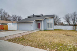 Photo of 2431 Pisces Dr, Nampa, ID 83651 (MLS # 98754950)