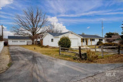 Photo of 12264 W Clover Meadows Dr., Boise, ID 83713 (MLS # 98755014)
