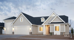 Tiny photo for 7030 Southern Vista Court, Star, ID 83644 (MLS # 98755133)