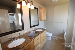 Tiny photo for 373 S Winslow Bay, Star, ID 83669 (MLS # 98755296)