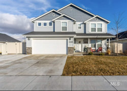 Photo of 2168 N Greenville Ave, Kuna, ID 83634 (MLS # 98755308)