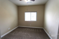 Tiny photo for 5742 W Cavendale Drive, Eagle, ID 83616 (MLS # 98755331)