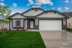 Photo of 7638 E Declaration Dr., Nampa, ID 83687 (MLS # 98755351)