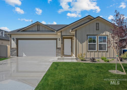 Photo of 7630 E Declaration Dr., Nampa, ID 83687 (MLS # 98755364)
