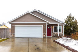 Photo of 412 Greensides, Moscow, ID 83843 (MLS # 98755449)