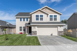 Photo of 1130 E Whitbeck Dr, Kuna, ID 83634 (MLS # 98755526)