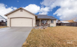 Photo of 1710 W 4th Street, Kuna, ID 83634 (MLS # 98755634)