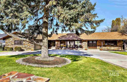 Photo of 3810 W Hillcrest Dr, Boise, ID 83705 (MLS # 98756408)