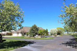 Photo of 4226 N 1600 E, Buhl, ID 83316 (MLS # 98757551)
