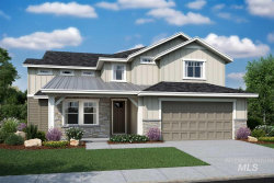 Photo of 8391 W Sparks Lake Dr, Boise, ID 83714 (MLS # 98757566)