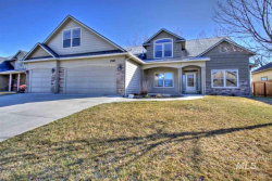 Photo of 2516 N Penny Royal Ave, Boise, ID 83713 (MLS # 98757724)