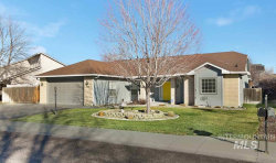 Photo of 380 S Thoreau Wy, Boise, ID 83709 (MLS # 98757766)