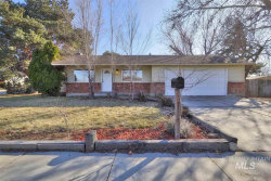Photo of 2188 Workland Dr, Boise, ID 83704 (MLS # 98757803)
