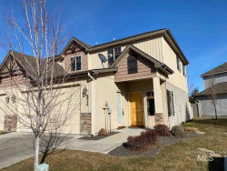 Photo of 572 S Blue Pine Ln., Boise, ID 83709 (MLS # 98757829)