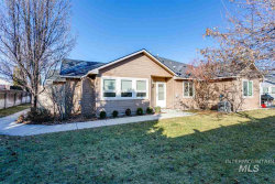Photo of 8855 W Candleston Ct, Boise, ID 83709 (MLS # 98757838)