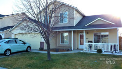 Photo of 4315 S Glenmere Way, Meridian, ID 83642 (MLS # 98757843)
