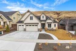 Photo of 4828 S Chugwater, Boise, ID 83716-7162 (MLS # 98757845)