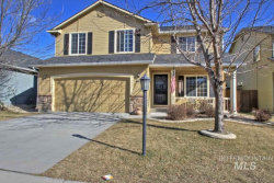 Photo of 6428 S Mistyglen Ave., Boise, ID 83709 (MLS # 98757856)