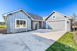 Photo of 2757 E Copper Point Street, Meridian, ID 83642 (MLS # 98757878)