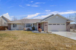 Photo of 2185 Candlewood Ave., Twin Falls, ID 83301 (MLS # 98757980)