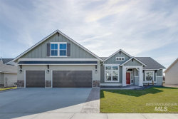 Photo of 13818 S Piano Ave., Nampa, ID 83651 (MLS # 98758244)