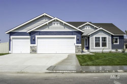 Photo of 13804 S Piano Ave., Nampa, ID 83651 (MLS # 98758253)