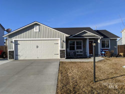 Photo of 11762 Penobscot St, Caldwell, ID 83605 (MLS # 98758268)