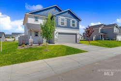 Photo of 12593 Clearwell St., Caldwell, ID 83607 (MLS # 98758280)
