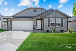 Photo of 7701 E Declaration Dr., Nampa, ID 83687 (MLS # 98758295)