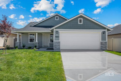 Photo of 7693 E Declaration Dr., Nampa, ID 83687 (MLS # 98758323)