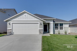 Photo of 12753 Ironstone Dr., Nampa, ID 83651 (MLS # 98758338)