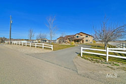 Photo of 15076 Plum Rd, Caldwell, ID 83607 (MLS # 98758400)
