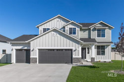 Photo of 797 Grizzly Drive, Twin Falls, ID 83301 (MLS # 98758406)
